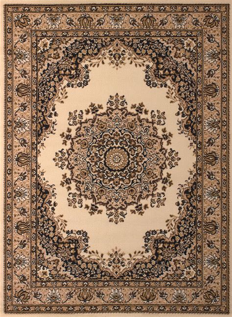 rugs dallas united weavers area rugs dallas rugs 851 10115 floral kirman ivory dallas rugs by united