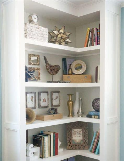 best 25 unique bookshelves ideas on pinterest dvd wall bookshelves for corners best home design 2018