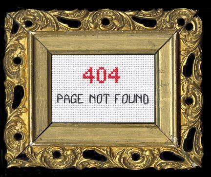youcompleteme pattern not found 1000 images about subversive cross stitch in the wild on