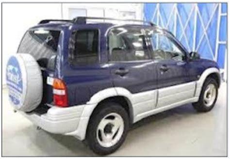 Free Lock Untuk Mobil Suzuki X 90 Grand Vitara Escudo harga mobil bekas suzuki 50 juta s d 100 juta agung car