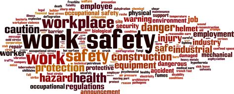Occupational Hazard by Due Diligence And Keeping Lone Workers Safe Safetyline