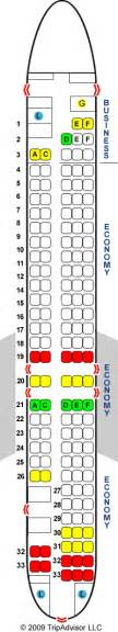 7 boeing md 80 seating chart actor resumed