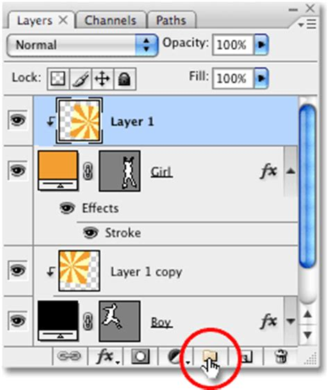 where is the shapes layer option in photoshop cs6 graphic design fun with silhouettes in photoshop