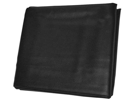black vinyl cover 10 x5 heavy duty vinyl cover black billiard shop