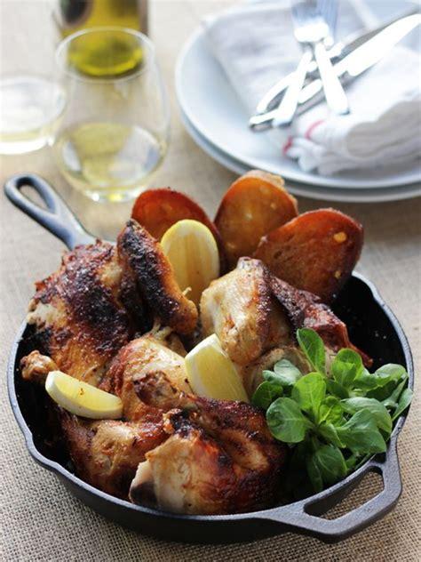 barefoot contessa chicken recipes the standard grill million dollar chicken recipe