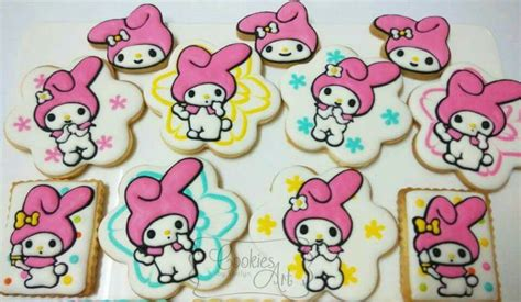 images   kitty cakes cupcakes