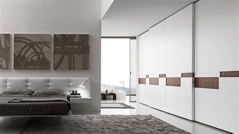 tappeti ovvio tappeti ovvio lavabo bagno da appoggio tondo ovvio