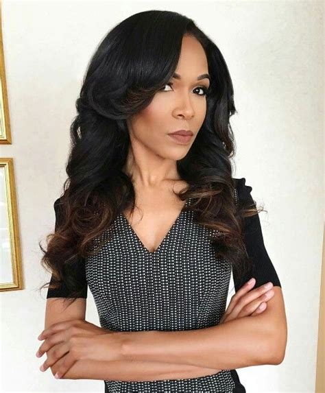 best weave for women over 40 weave hairstyles for black women over 60 weave hairstyles