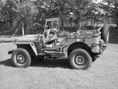 Midwest Jeep Willys Midwest Jeep Willys Willys Jeep Parts Accessories