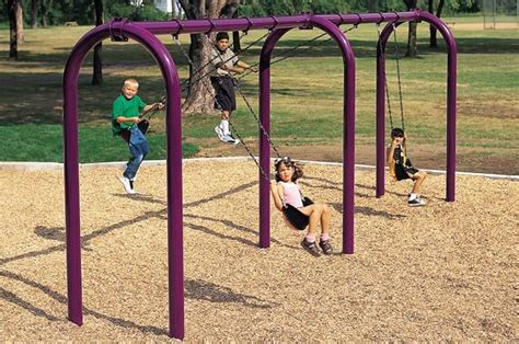 Landscape Structures Swing Seat 17 Best Images About Mcms Playscape On Sandbox