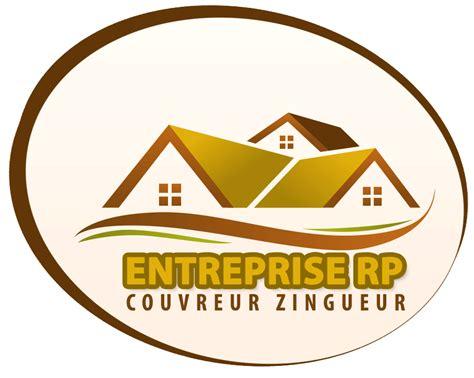Couvreur Zingueur by Logo Couvreur Zingueur Pantalon Couvreur Zingueur