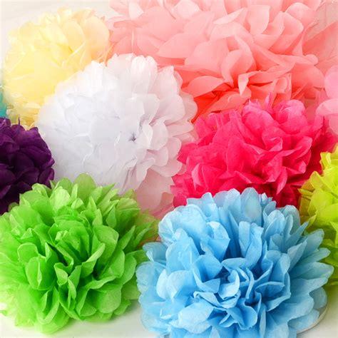 grossista fiori acquista all ingrosso fiori di carta di vendita da