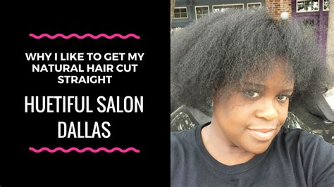 black hair naturalist salon dallas huetiful salon dallas instagram stories my natural hair