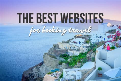 best hotel booking website the best websites for booking travel to save you time and