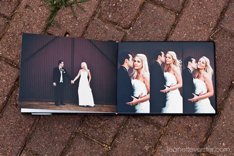 wedding photobook layout new sle wedding photobook jeanette verster photography