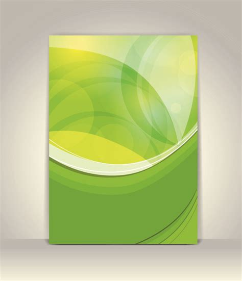 cover design eps file free download vector business cover template free vector in encapsulated