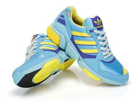 adidas mega torsion rvi trainers i would like adidas adidas zx 8000 adidas sneakers