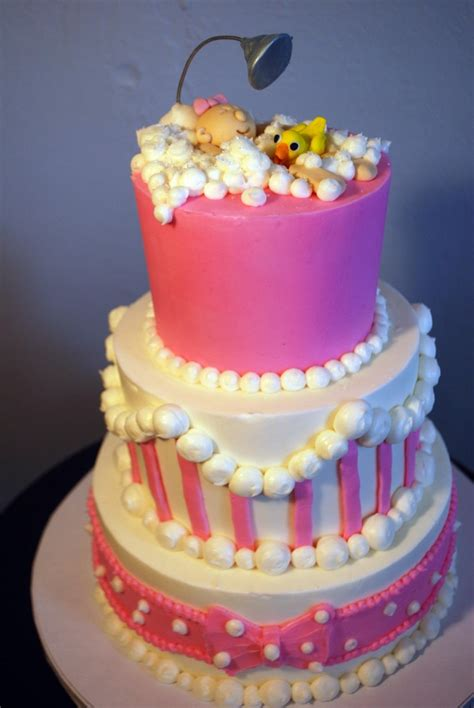 Occasion Cakes by Maribelle Cakery Special Occasion Cakes Maribelle Cakery