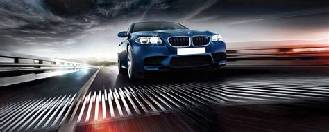 bmw dealer ct used car dealer in middletown waterbury hartford ct car