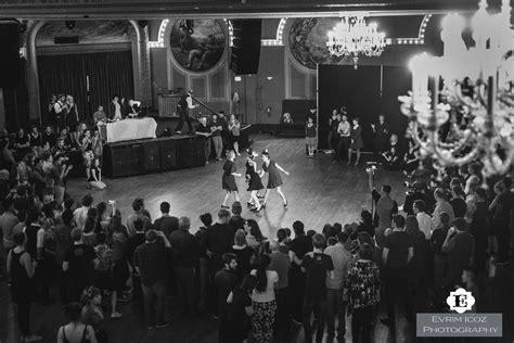 swing dancing portland oregon portland swing dance at crystal ballroom