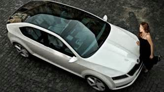 new cars with sunroof 6 reasons to avoid a panoramic sunroof motoringbox