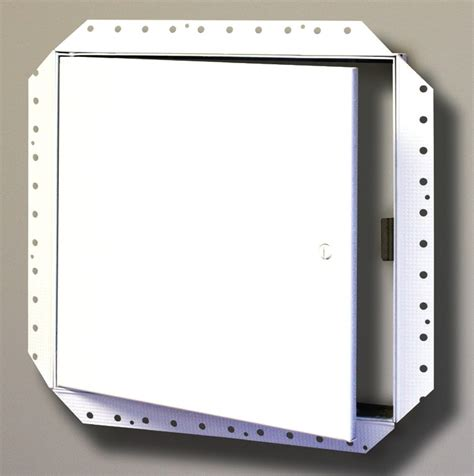 Access Door In Drywall mdw drywall bead access doors