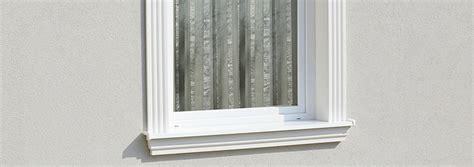 Fenster Stuck by Au 223 Enfensterb 228 Nke Zur D 228 Mmung Und Verzierung Der Fassade