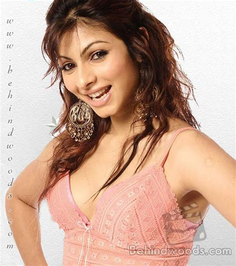 actress list of india list of all bollywood actresses list of bollywood