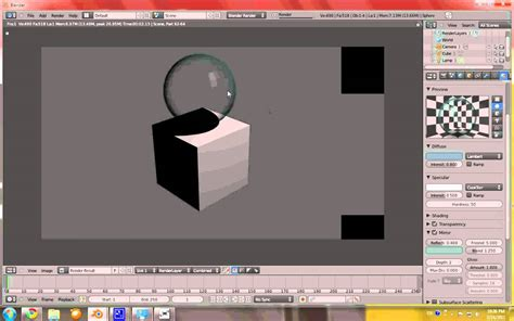 blender tutorial youtube com blender glass tutorial youtube
