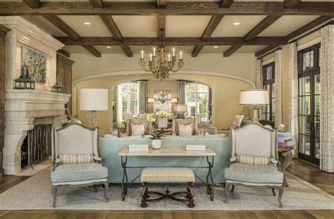 the living room dallas 25 000 square foot dallas mega mansion on the market for
