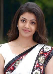 kajal agarwal themes nokia 5233 tamil kajal agarwal wallpapers