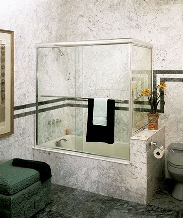century shower doors nj sliding shower doors amg shower doors nj