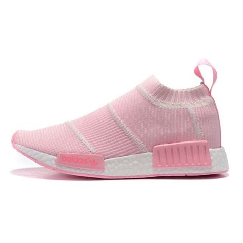 19 best adidas nmd images on adidas shoes adidas sneakers and adidas nmd