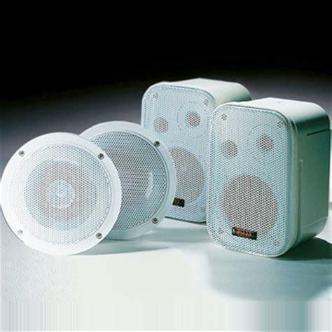 Room Speakers by Steam Room Speakers Blackchurch Leisure Bleisure