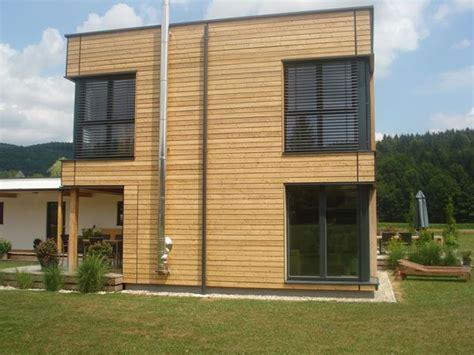 rivestimenti facciate in legno facciate ventilate in legno materiali per edilizia
