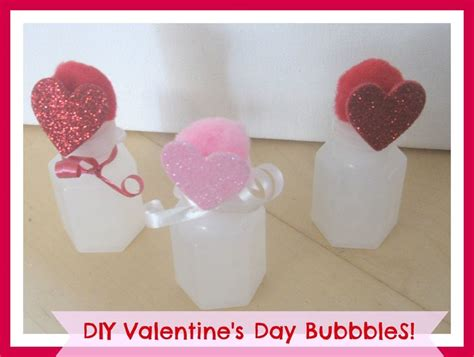 cheap valentines gift 17 best images about diy valentines ideas gift