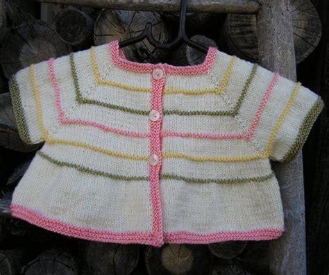 Cardigan Baby Rompi Rajut 741 best images about 214 yelek vest 1 on vests