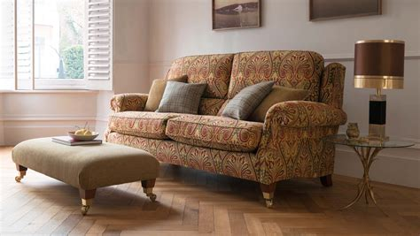 parker knoll upholstery parker knoll henley fabric ranges sofas chairs tr