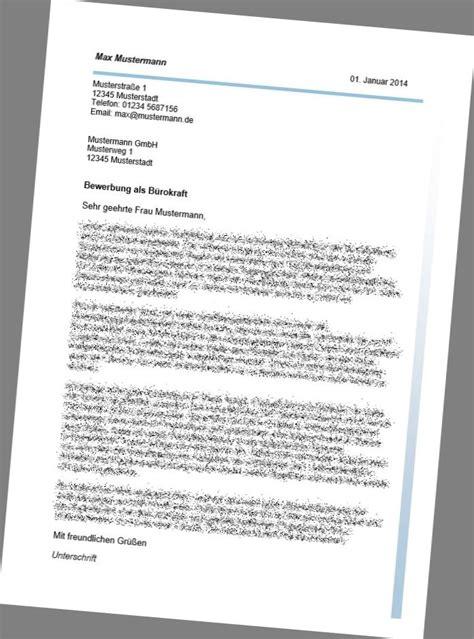 Deichmann Bewerbung Unser Bewerbungspaket B 252 Rokraft Mit Allen Unterlagen