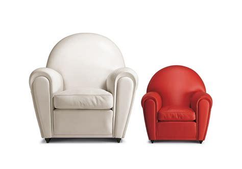 poltrona frau armchair baby vanity fair armchair poltrona frau milia shop