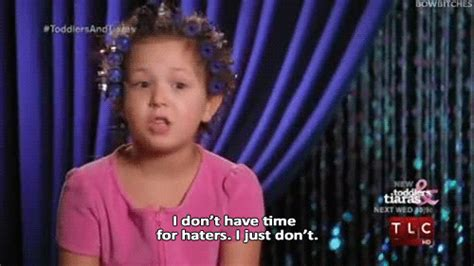 Toddlers And Tiaras Goes A Bit Far by Some Important Lessons From Toddlers Tiaras 171 A