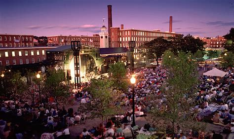 Umass Lowell Mba Fall 2017 by The Great Race 187 2014 Great Race To Stop In Lowell Ma On