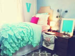 teal bedding is so room trends