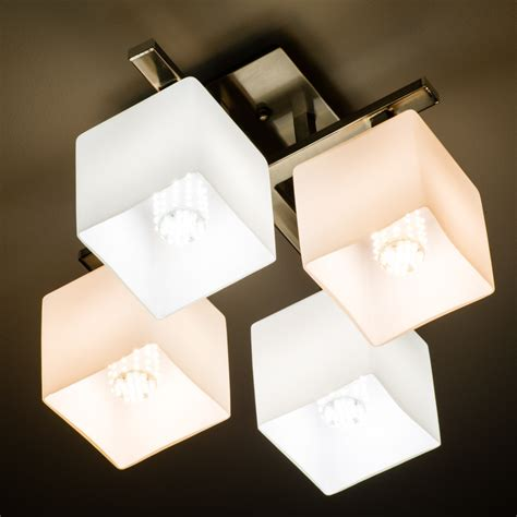 4 bulb bathroom light fixtures 4 bulb ceiling light fixtures bathroom design ideas