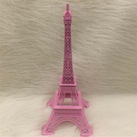 Cheap Online Home Decor Stores by Online Get Cheap Pink Eiffel Tower Aliexpress Com