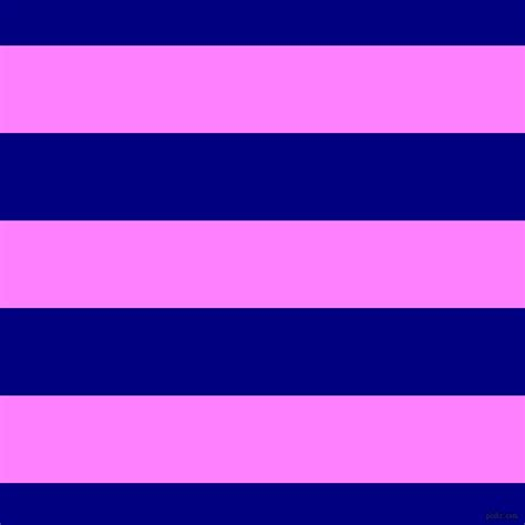 wallpaper pink navy fuchsia pink and navy horizontal lines and stripes