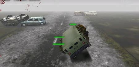 zombie highway tutorial best zombie games for android to play right now