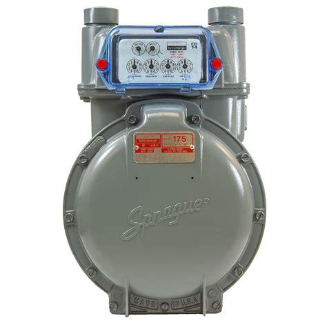 gas meter in bedroom sprague itron gas meter energy economics inc