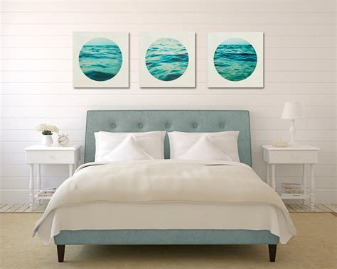 bedroom canvas art stunning bedroom canvas art contemporary rugoingmyway us rugoingmyway us