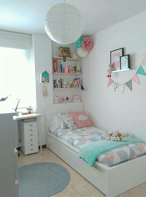 pinterest turquoise bedroom quarto de crian 231 a com tons de beb 233 bedroom paint colors